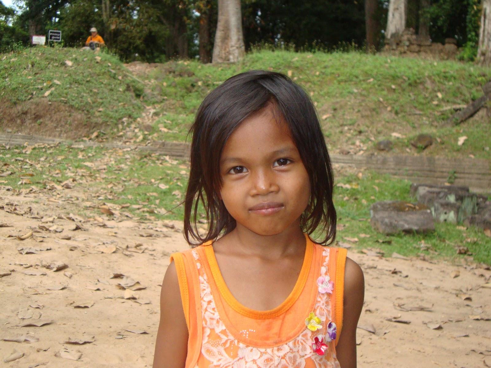 Cambodian Girl Nude Images | FemaleCelebrity - 303.9KB