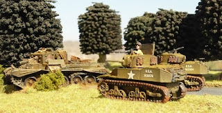 the generals+paintbrush+painting+service+15mm+british+american+german+25mm+painting service+wargamer+collector+flames of war