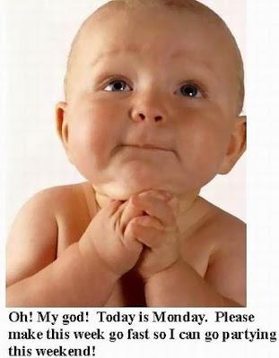 متلازمة موت الرضيع الفجائي (sids) sudden infant death syndrome Funny_baby_pic_praying