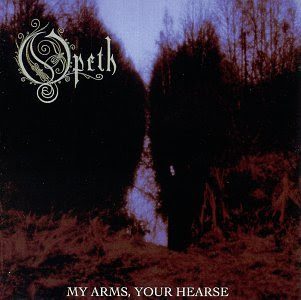 TRILOGÍAS DE DISCOS My_arms_your_hearse