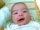 Muhammad 3 bulan