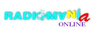 RADIOMANIAONLINE.COM