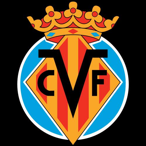 Villareal CF Gallery