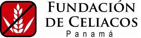 Fundación de Celiacos de Panamá