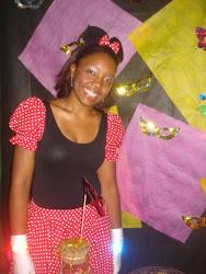 Projeto Dança de Salão Infantil