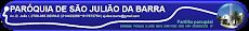 Paróquia de S.J. da Barra