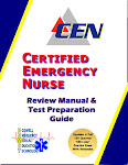CEN Exam Review Manual