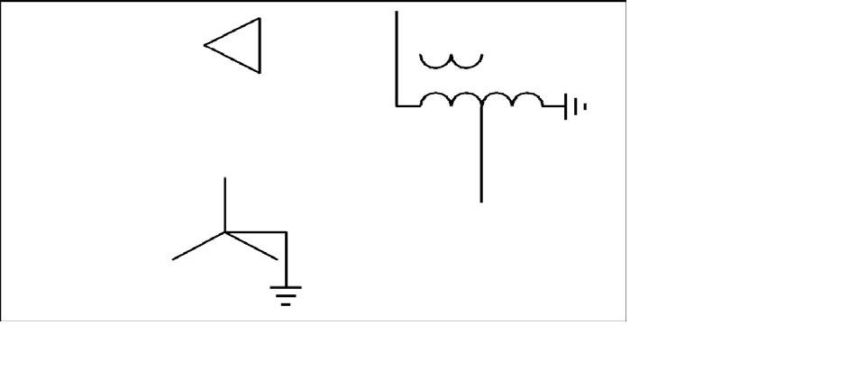 3+phase+autotransformer+diagram