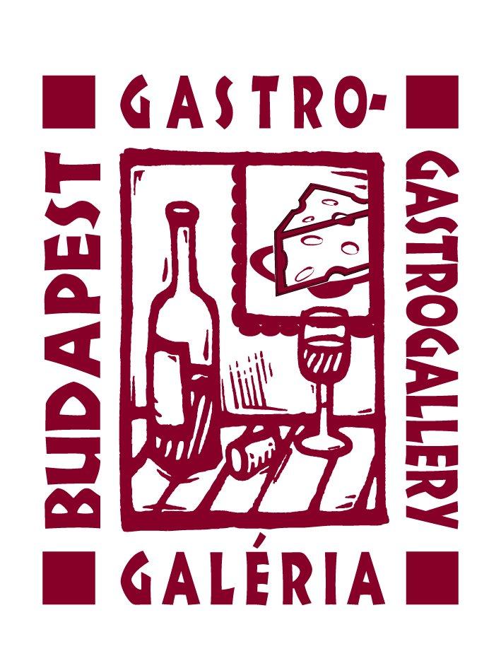 Gastrogaléria