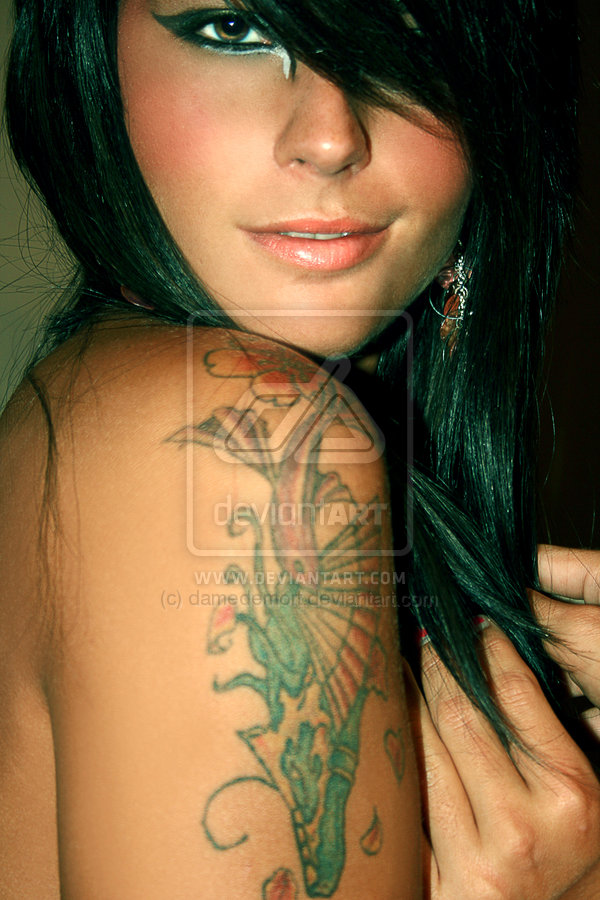 Tattoo of only god can judge compare prices best price for Price of a tattoo