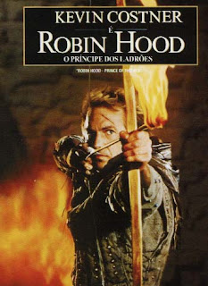 Download Robin Hood: O Príncipe Dos Ladrões   DualAudio