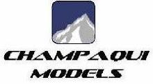 Champaqui Models