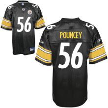 Pittsburgh Steelers - The Bull Gator