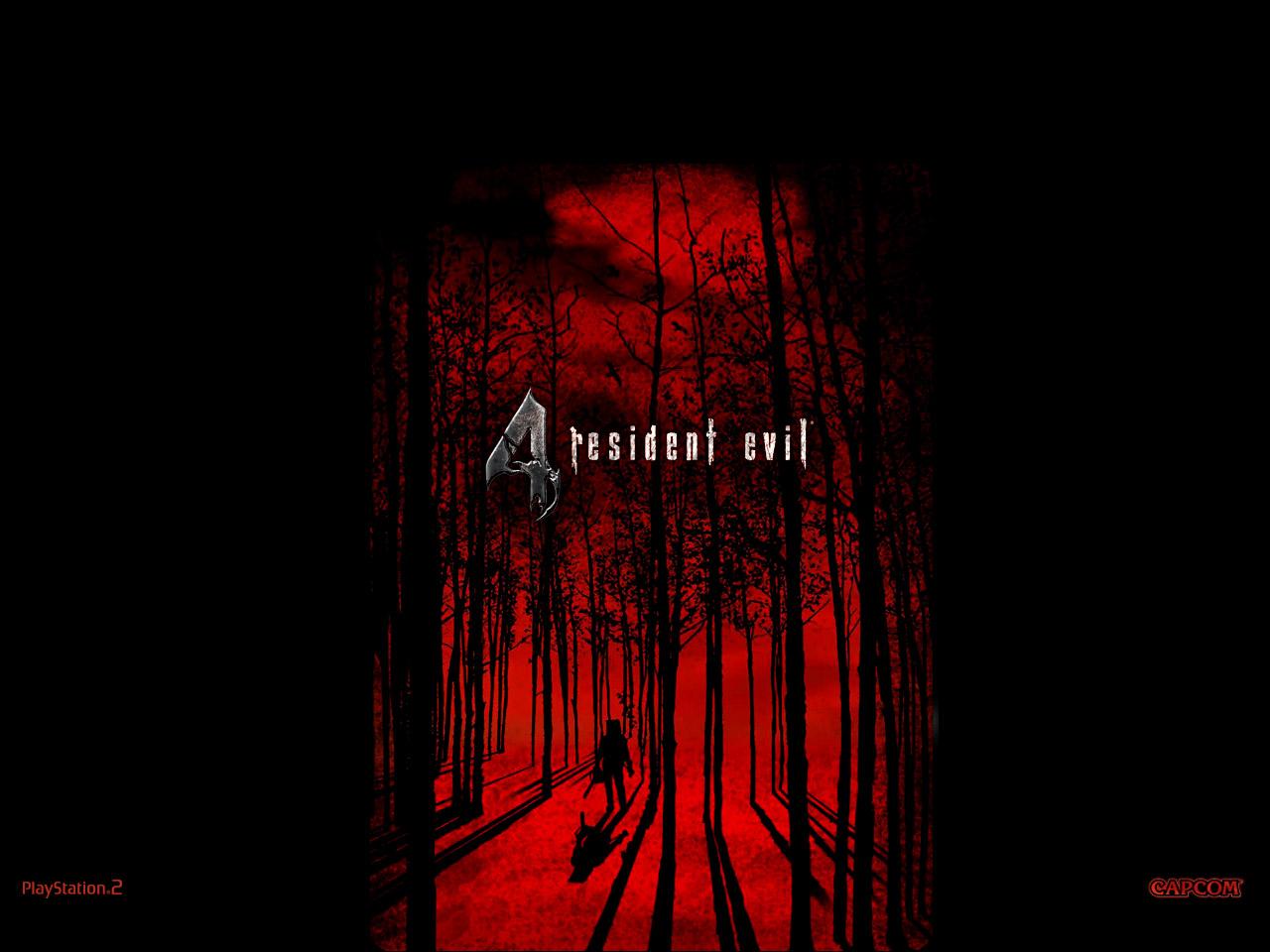 http://2.bp.blogspot.com/_NANRJ_MxJZA/TGV5DYHJzmI/AAAAAAAAAD0/zJU8TMVKPPw/s1600/Resident_Evil_4_1.jpg