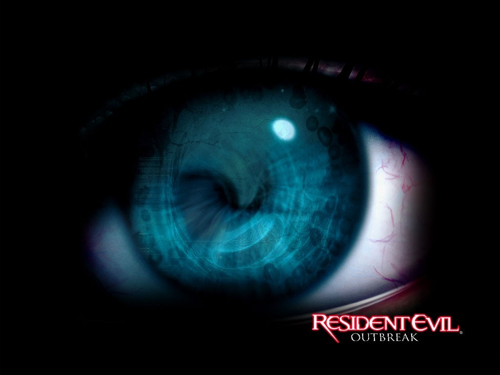 wallpapers resident evil: