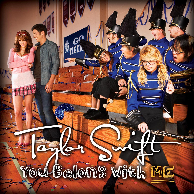 http://2.bp.blogspot.com/_NAO8pMKdHIk/TD5G0PnpFRI/AAAAAAAAAFs/c6E7vMOSG2I/s1600/taylor-swift-you-belong-with-me-official-single-cover.jpg