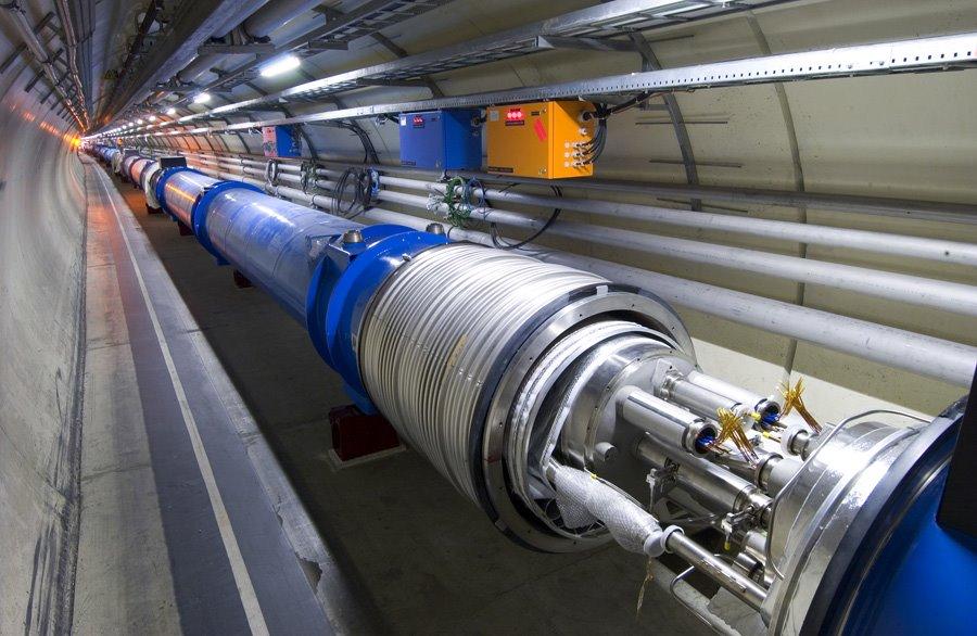 [Cern+accelerateur+30122008+LHC-photo-du-jourjpg]