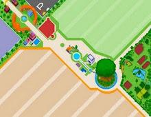 Mi pequeño Zoo