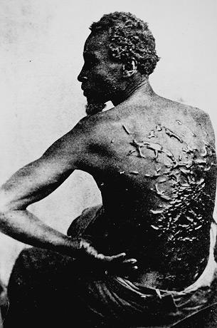 http://2.bp.blogspot.com/_NAks2bGotFw/SjBoIZnK1vI/AAAAAAAAAEE/fqf4dsZ2rvM/s400/beaten+slave.JPG