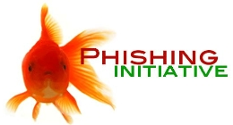 www.phishing-Initiative.com