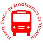 The Blog Bus