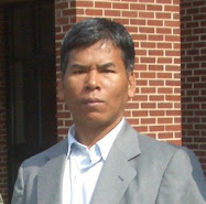 Pu Sang Uk Lian