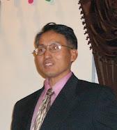 Dr. Hai Vung Lian