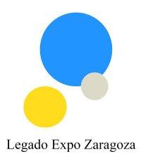 LEGADO EXPO ZARAGOZA