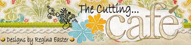 The Cutting Cafe&#39;