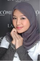 images of Jilbab Bogel Download Foto Gambar Zonawap