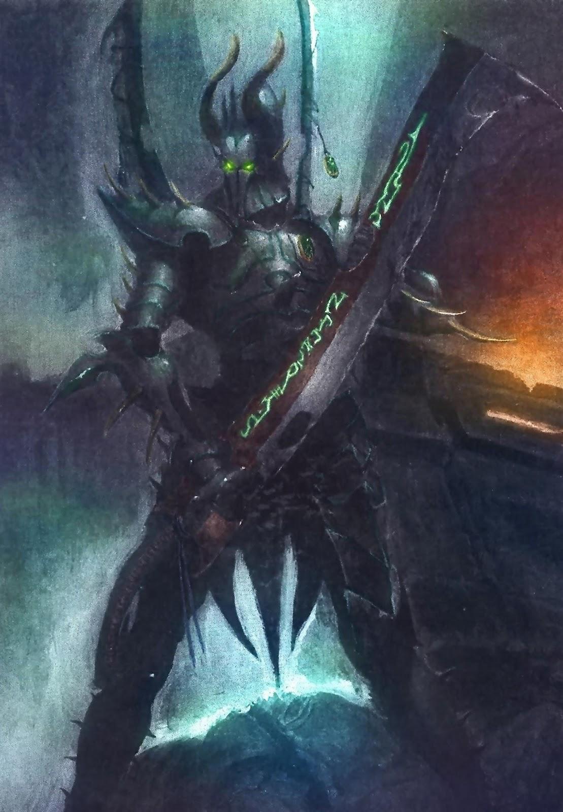 #058 - The Black Cabal Incubi2_e