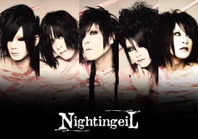 http://2.bp.blogspot.com/_NBHodDnHPAM/SqEsOeHpiUI/AAAAAAAAGKU/aK6ldh5hpr0/s400/n_nightingeil%5B1%5D.jpg