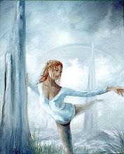 Magica Danza