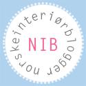 Medlem av Norskeinteriørblogger