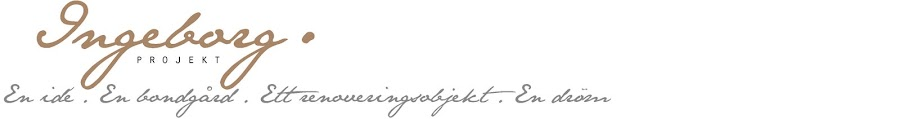 Projekt Ingeborg