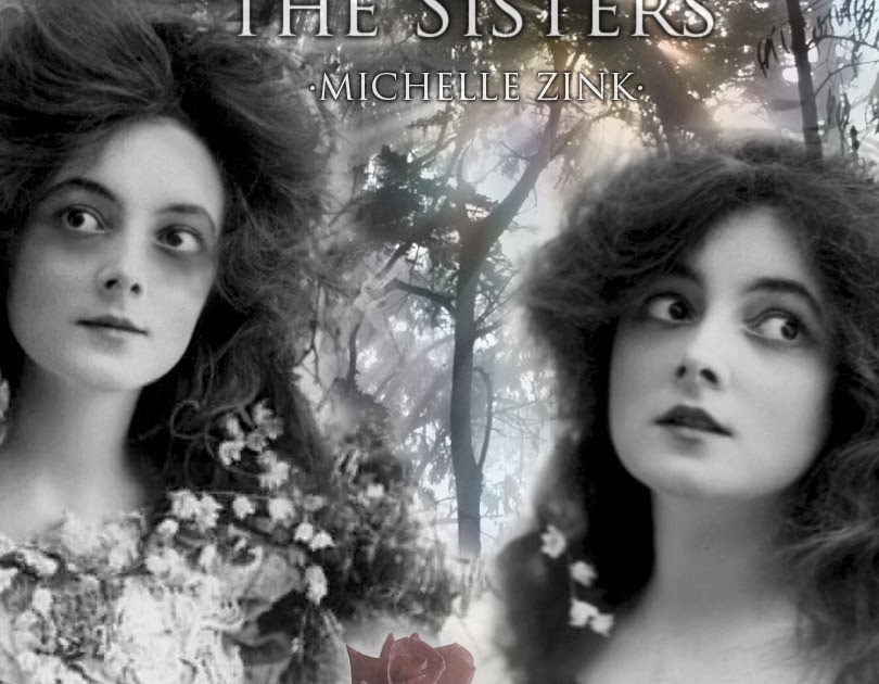 prophecy of the sisters Lia and her twin sister alice are part of an ancient prophecy that has turned generations of sisters against each other lia hides this discovery from alice and even from her.