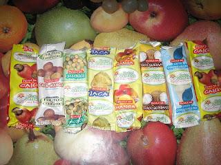 TooLoud Buy Local Produce Tomatoes Baby Romper Bodysuit