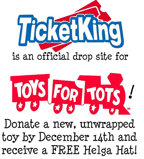 Toys For Tots Pdf : Toys for tots mn drop off sites