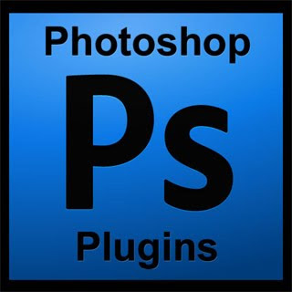 Plugins Efeitos 3D - Photoshop - Freeware