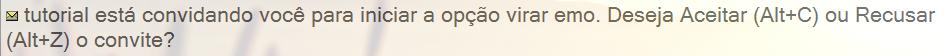 Fakeapp