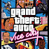 Como Descargar Grand Theft Auto GTA: Vice City Torrent