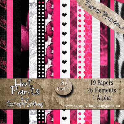http://scrappy-bug.blogspot.com/2009/12/hot-pants-freebie-part-1-papers.html