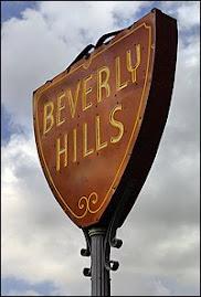 Sandy Beverly Hills