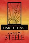 The Twilight Of Sunrise Sunset