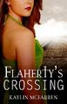 Flaherty's Crossing