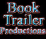 Book Trailer Creations