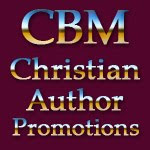 Christian Author Promotions