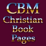 Christian Author Pages