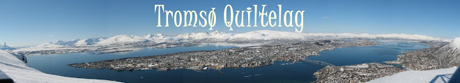 Tromsø Quiltelag