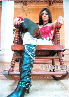 from Kamden nayan thara sex